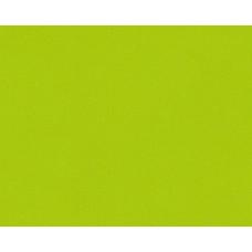 Pop Colors : 3462-16