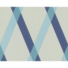 Artist Edition 1  : 34110-4