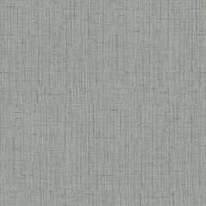 Ogoni : OG22310