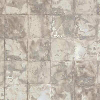 Carrara : 82619