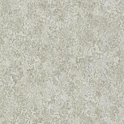 Carrara : 82631