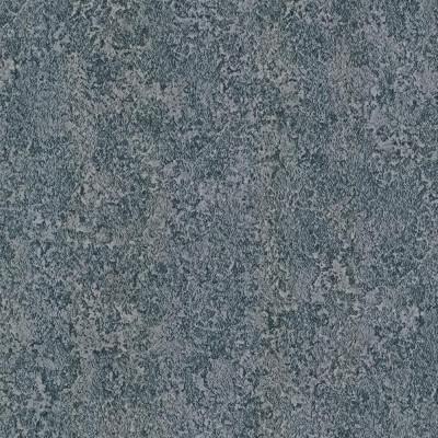 Carrara : 82634