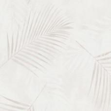 Fashion for walls  : 02579-14
