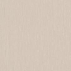 Fashion for walls  : 10004-02