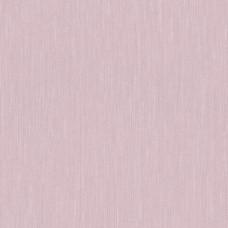Fashion for walls  : 10004-05