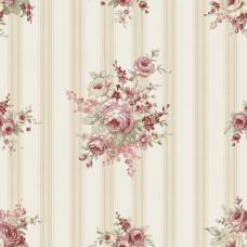 Little Florals: lf2002