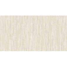 Natural Forest: nf1101