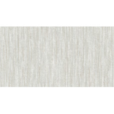 Natural Forest: nf1102