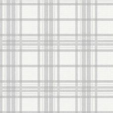 Highland : 104804
