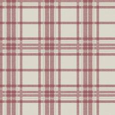 Highland : 104892