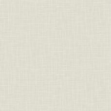 Simplicity : 104873