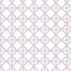 Symmetry : 100034