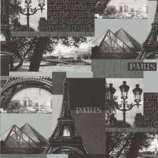 Les Aventures : 11096309
