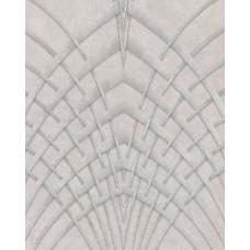 Art Deco : 31951