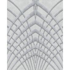 Art Deco : 31953