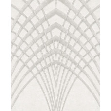Art Deco : 31954