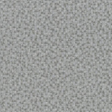 Modernista : 31908