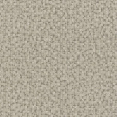 Modernista : 31910