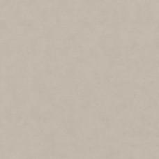 Dune Marburg : 32401