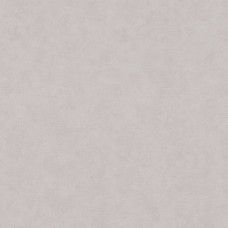 Dune Marburg : 32403