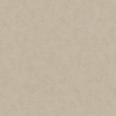 Dune Marburg : 32418
