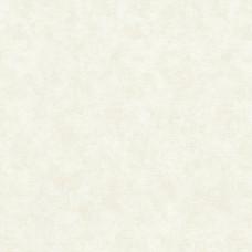 Dune Marburg : 32437