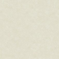 Dune Marburg : 32439