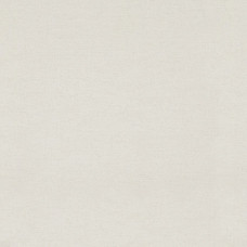 Dune Marburg : 32441
