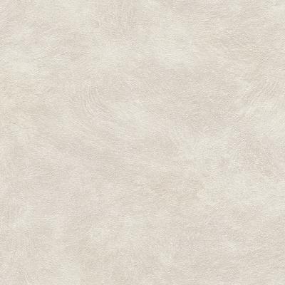 Deco Style  : 588323