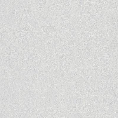 Deco Style  : 602050