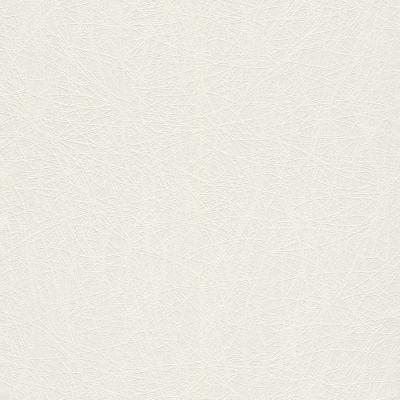Deco Style  : 602074