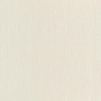 Deco Style  : 783612