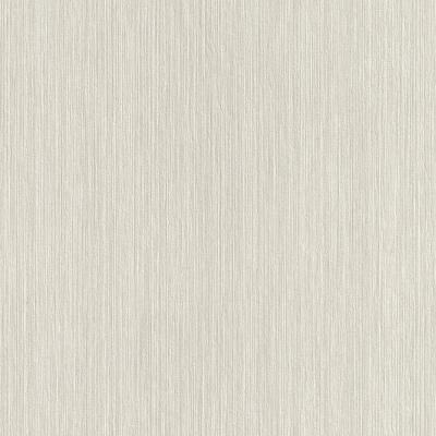 Deco Style  : 783629