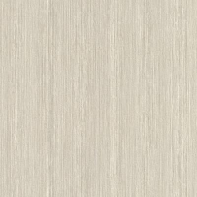 Deco Style  : 783636