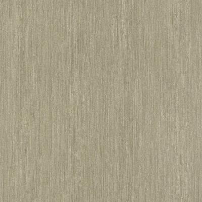 Deco Style  : 783674