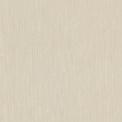 Deco Style  : 800319