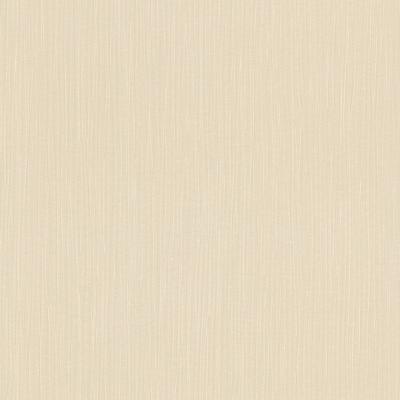 Deco Style  : 800326