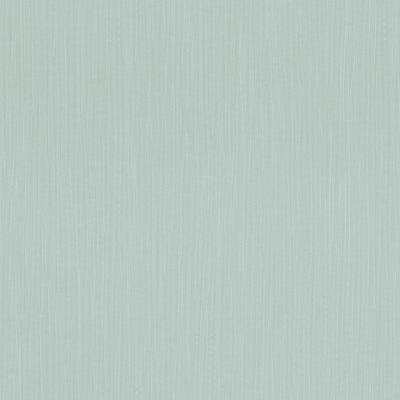 Deco Style  : 800333