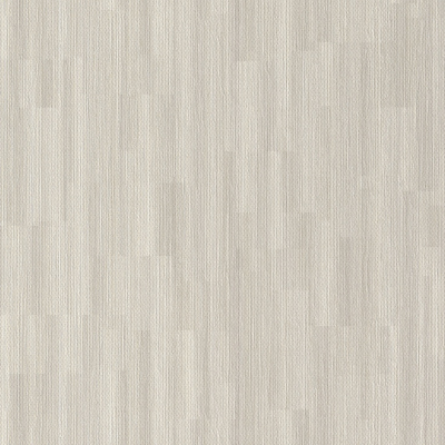 Deco Style  : 887808