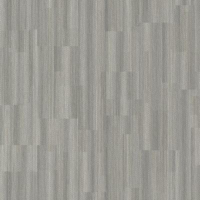 Deco Style  : 887815