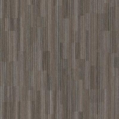 Deco Style  : 887822