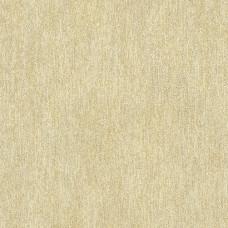 Odysee : L09102