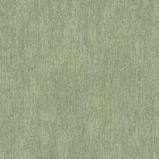 Odysee : L09104