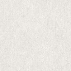 Odysee : L09107