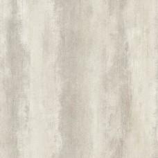 Odysee : L21107