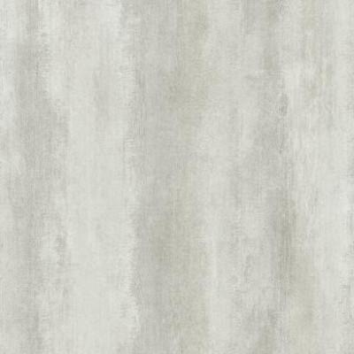 Odysee : L21109