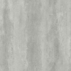 Odysee : L21119