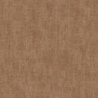 Odysee : L90805