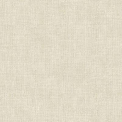 Odysee : L90807