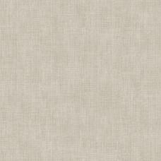 Odysee : L90808